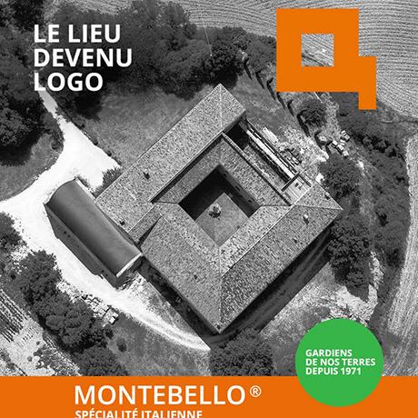 Zoom sur notre fournisseur de pâtes : Montebello !