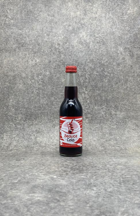 Beauce Cola 33cl