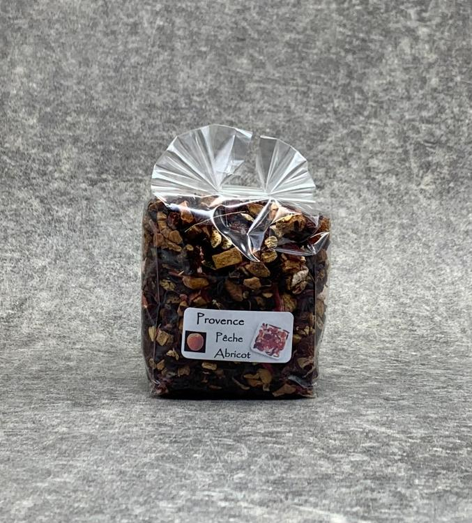 Infusion Provence 100gr