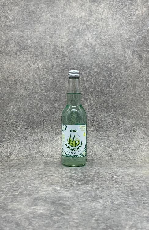 Limonade La Beauceronne Mojito 33cl