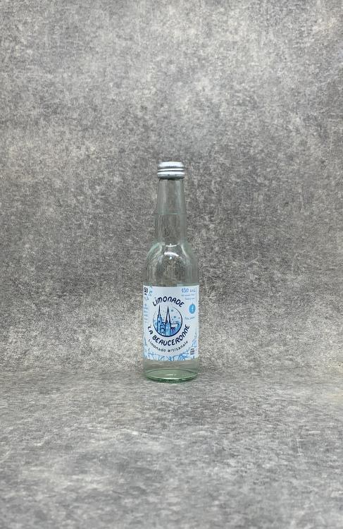 Limonade La Beauceronne Classique 33cl