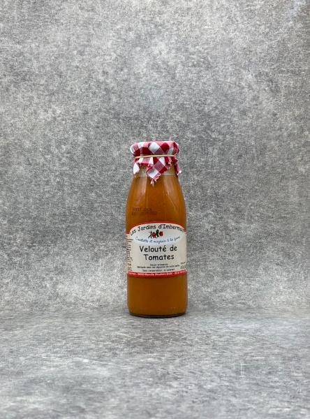 Velouté de Tomates 0,5 L