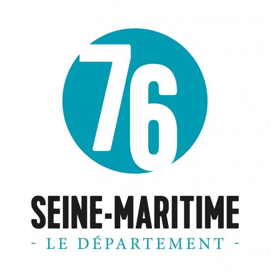 https://cdn.socleo.org/media/A1469723381437/logo__cd_76_coul.jpg