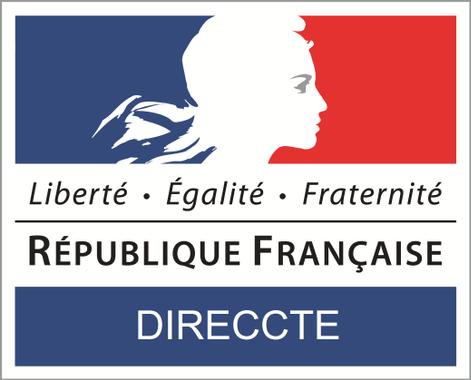 https://cdn.socleo.org/media/A1469723381437/logo_direccte.png