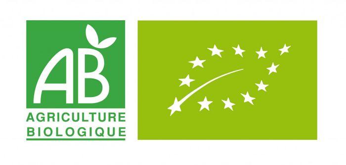 https://cdn.panierlocal.org/media/A0/logo_ab_europe-1024x490.jpg