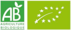 Label Agriculture Biologique et Eurofeuille