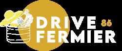 Drive Fermier 86