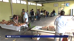 Reportage France 3, épisode 4