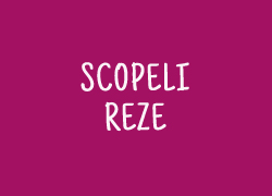 Recyclez nos pots au magasin coopératif Scopeli