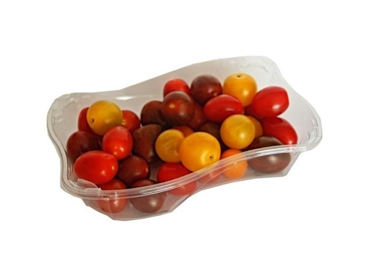 Tomates cerises - 500g