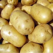 pommes de terre Allians