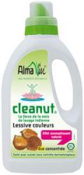Cleanut 750ml (lessive aux noix de lavage)