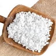 Gros sel marin de Guerande 500g