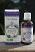 Extrait de Fleurs de Cocus Sativus Bio (Safran) 50 ml