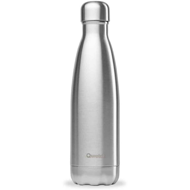 Bouteille Isotherme 500ml Originals Inox