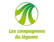 SAS Les Compagnons du Légume