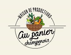 Au Panier Champenois