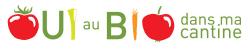 Une pétition pour du Bio dans les cantines !!!