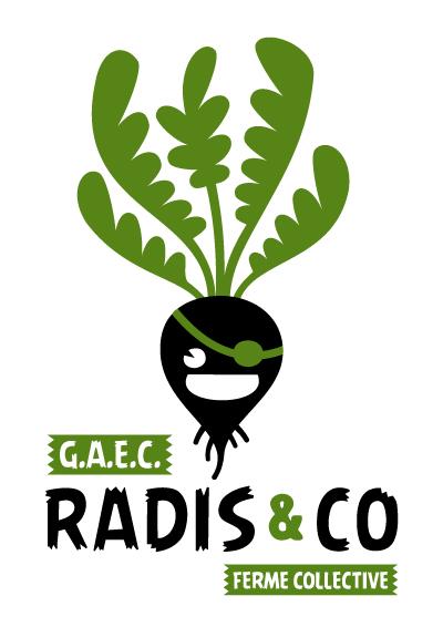 GAEC RADIS & CO