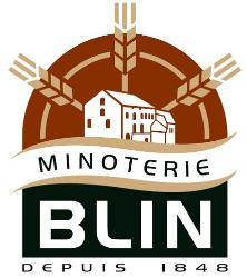 Minoterie Blin à Azé