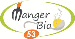 Manger Bio 53