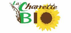 La Charrette Bio