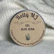 ALOE VERRA- SOIN peau et capillaire - 150  ml