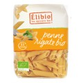 Penne rigate blanche 500g