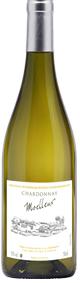 Chardonnay Blanc moelleux