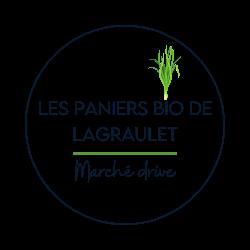 LES PANIERS BIO DE LAGRAULET