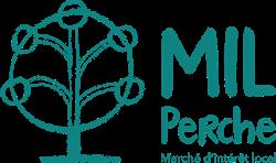 Boutique Mil Perche