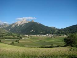 Echanges Paysans Hautes-Alpes c'est quoi?