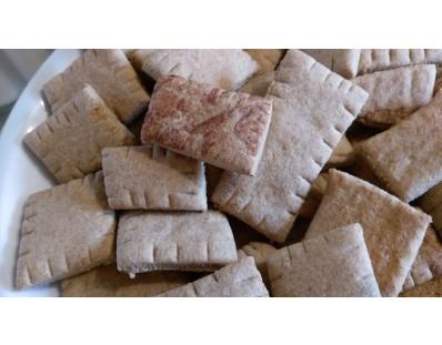 Biscuits 'Petits beurre du drive'