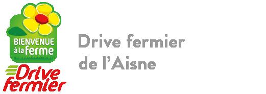 Drive Fermier de l'Aisne