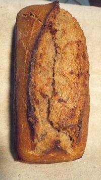 pain d'épeautre 500 g