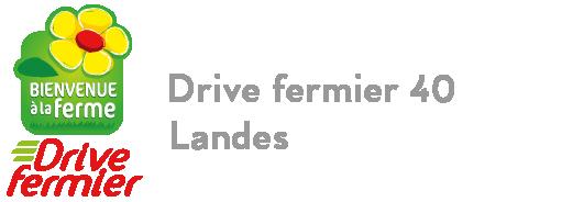 Drive Fermier 40