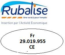 RUBALISE