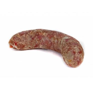 Andouille porc 400g