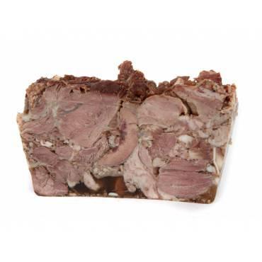 Friton de porc 300g