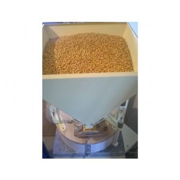 Farine de Maïs BIO - 5 kg