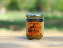 Pistou - Herbes à l'huile 80g