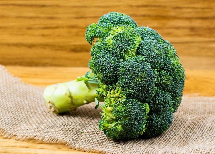 Brocoli (BIOLAND Brokkoli)