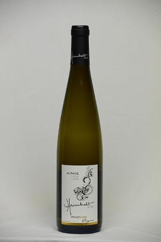 Pinot Gris - Humbrecht
