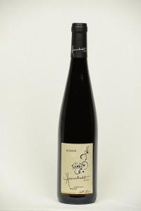 Pinot Noir Côté Terre - Humbrecht
