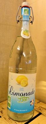 Limonade 1L