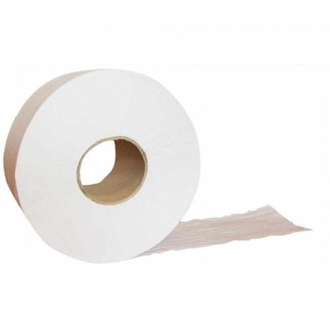 Papier toilette recyclé 600 feuilles