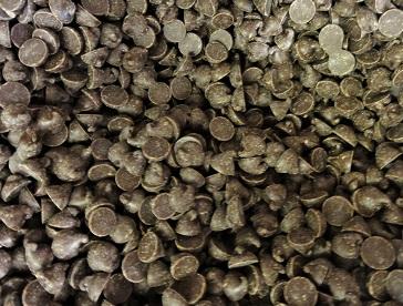 Pépites chocolat noir 500g