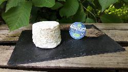 Fromage demi- affiné à affiné (environ 130 g)
