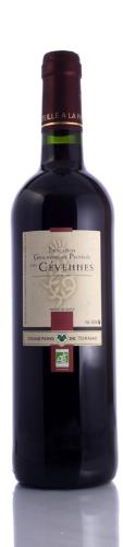 Sauvignon blanc - IGP Pays d'Oc