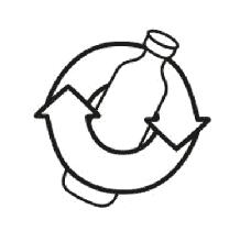 Guide du recyclage des emballages des produits clic